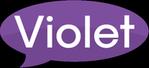 Agooka Украина